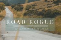 Road Rogue for R&R Ramblings