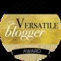 versatile-blogger-award-5308975.png