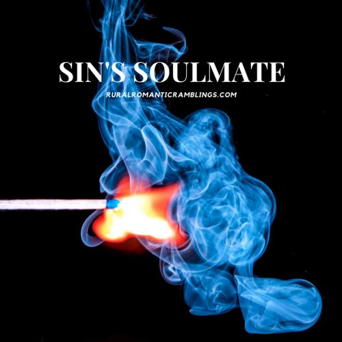 Sin's Soulmate - R&R Ramblings