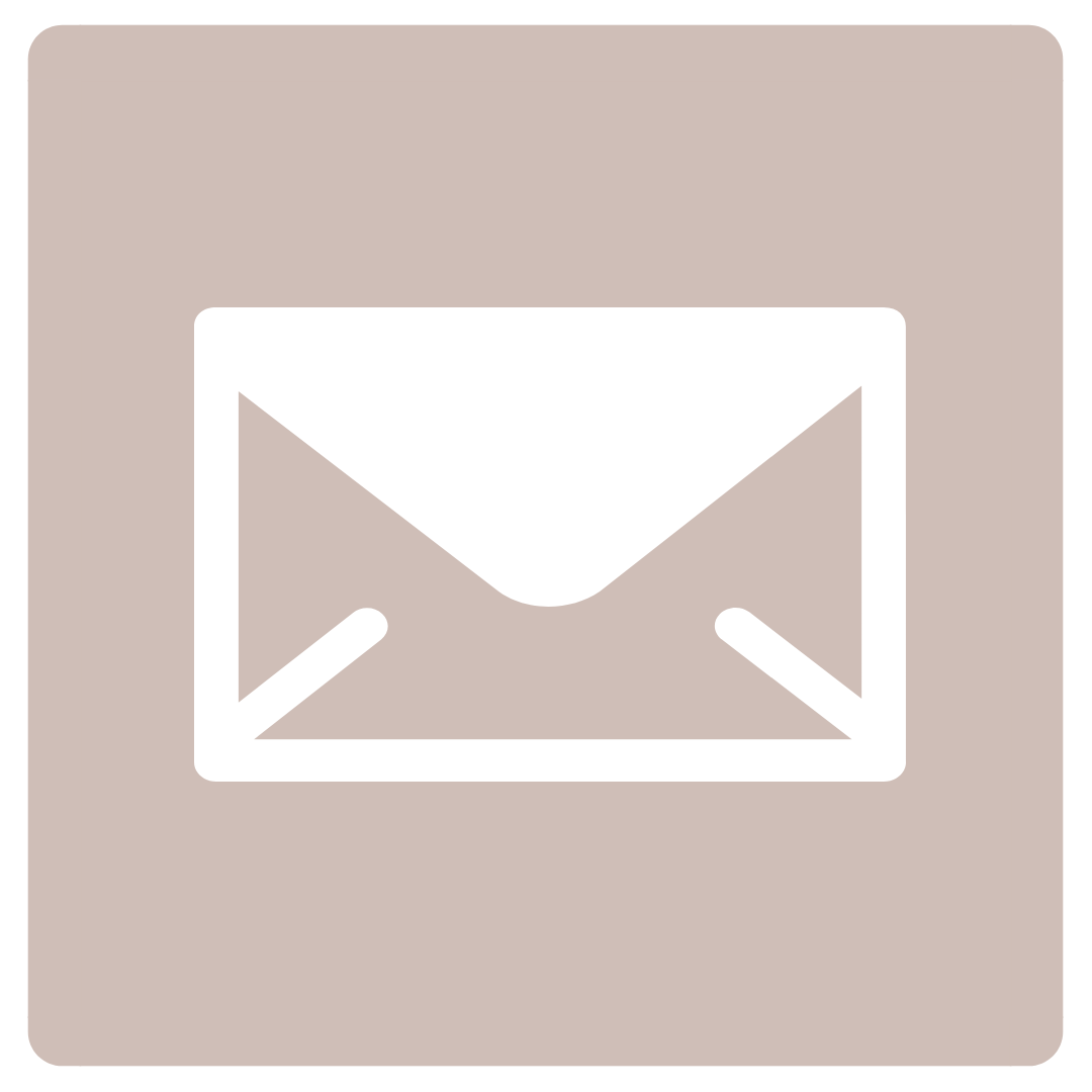 social media email icon (2)